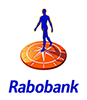 Rabobank Hong Kong